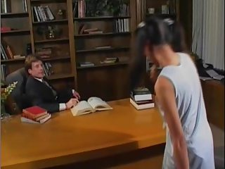 Gorgeous Asian Teen Does Some Nasty Things.
