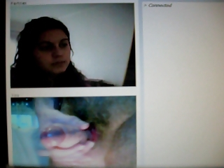 Webcam Msn