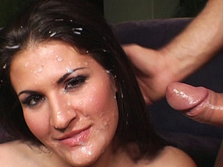 Best Hardcore Sex Movs At Facial...