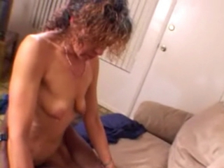 Little Tits Big Nipples Mature F...