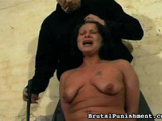 Long Bdsm Porn Clips At Great Br...