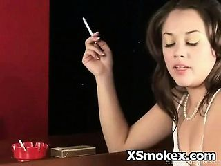 Smoking Sex Naughty Hardcore Sexy Hottie