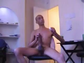 Hard Fuck & Niceee Big Cock Cock Ride