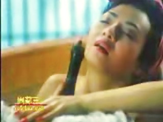 Asian Celebrity Chinese Erotic Vintage