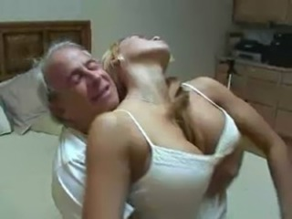Big tit tv free for the