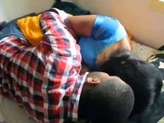 Amateur Homemade Indian Mom Old and Young